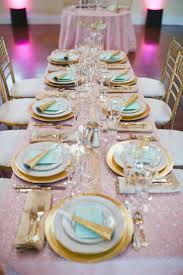 Light Pink Table Cloth How To Wear A Blush Wedding Dress Picmia