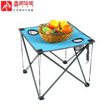 Small Folding Table And Chairs Portable Small Table Outdoor Small Table And Chairs Home Design
