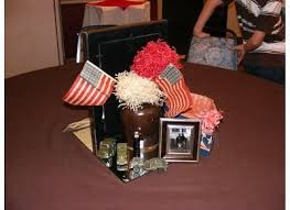 Retirement Centerpiece Ideas by 55 Best Usmc Homecoming Ideas Images On Pinterest Homecoming