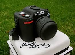 cake design le torte più strane del web 8 gallerie agrodolce