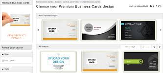 create a card online create a business card online songwol dfaf8c403f96