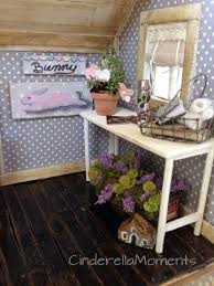 2534 best dollhouse furniture images on pinterest crafts
