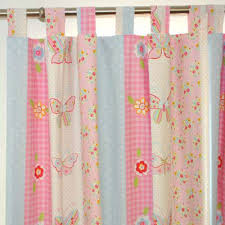 Blockout Curtains For Kids Children Curtains U2013 How To Balance Between Your Choice And Your