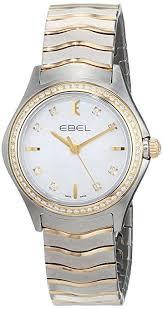 design uhren damen 340 besten uhren damen herren armbanduhr uhr bilder auf