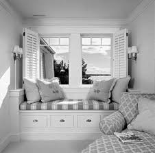 bedroom window seat dgmagnets com charming bedroom window seat with additional home remodeling ideas with bedroom window seat