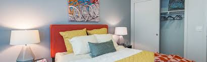 studio 1 u0026 2 bedroom apartments for rent in sacramento ca