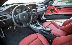 bmw 335is review 2011 bmw 335is coupe editors notebook automobile magazine