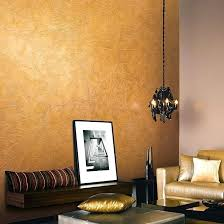 Designer Walls For Bedroom Unique Asian Paints Photo Gallery Interior Designing Lovely