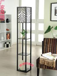 Target Shelf Floor Lamp by Floor Lamp Floor Lamp Bright Lamps Delight With Dimmer Excellent