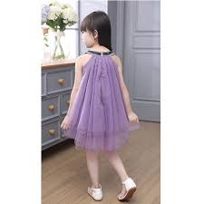 aliexpress com buy clothes summer sling lace dress