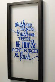 stimulate creativity with bathroom wall art bathroom ideas koonlo