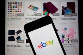 Tips For Shopping On Ebay For Home Decor Today Com by The 5 Best Places To Sell Your Unwanted Christmas Presents Online