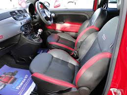 fiat 5001 2 s start stop 3dr manual for sale christchurch