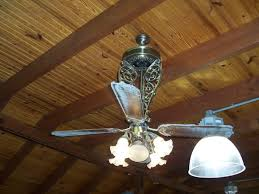casablanca ceiling fans dealers luxury casablanca ceiling fan savage architecture concepts