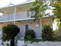 Home Away Key West by Key West Properties 27 Kingfisher Lane Key West Bank Owned