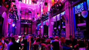 stockholm nightlife guide top nightclubs hungry partier