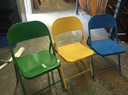 used party tables and chairs for sale used equipment for sale archives del rey party rentals pertaining
