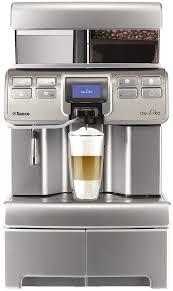 machine à café de bureau machine à café de bureau aulika top expresseau