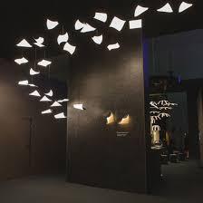 modern and contemporary lighting design dezeen magazine