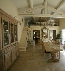french country homes interiors home interior decorating ideas