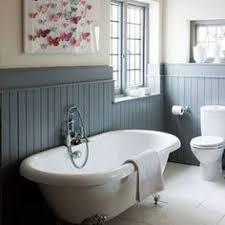 panelled bathroom ideas the totally transformative addition your bathroom needs