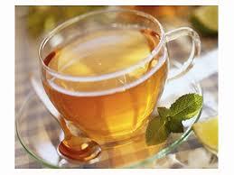 Teh Manis subhanallah ternyata teh manis hangat memiliki 13 manfaat bagi