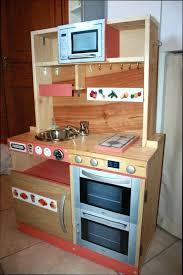 fabriquer sa cuisine en bois comment fabriquer sa cuisine en bois cethosia me