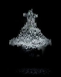 Swarovski Crystals Chandelier Search Hongkong Sunwe Lighting Co Ltd We Specialize In Making