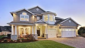 custom homes newport beach home building remodeling and
