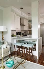 Condo Interior Design Ideas Geisaius Geisaius - Condo interior design ideas