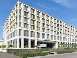 Einrichtung K He Hotel In Karlsruhe Novotel Karlsruhe City Online Buchen