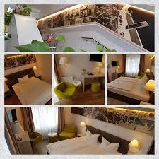 Wetter Online Bad Segeberg Hotel Residence Deutschland Bad Segeberg Booking Com