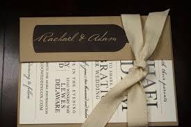 wedding invitations cork vineyard wedding invitations cloveranddot