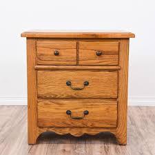 17 best wood furniture images on pinterest salvaged furniture