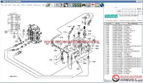 auto gate motor wiring diagram pdf new also floralfrocks