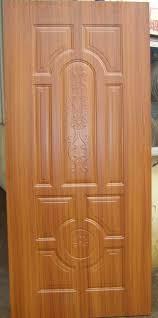 house doors and windows design in sri lanka american hwy