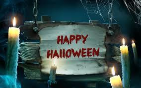 happy halloween mac wallpaper download free mac wallpapers download