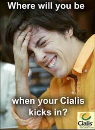 new cialis ad picture ebaum s world