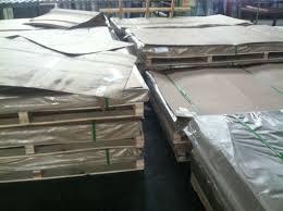Stainless Steel Backsplash Sheet Of Stainless Steel by Mm Thin Stainless Steel Backsplash Sheet Metal Gauge Galvanized