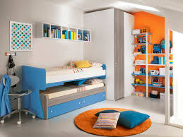 Kids Twin Bed Bedroom Design Twin Trundle Canopy Bed A Flexible Bed Type For