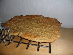 unleavened bread for passover passover bread beauty from chaos