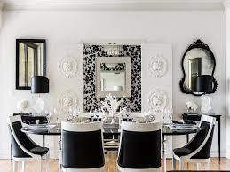 Dining Room Decorating Ideas 2013 Dining Room Black And White Dining Room Ideas Dining Room
