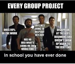 Engineering Meme - engineering memes for engineers from engineers share here