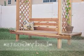 100 diy trellis arbor top diy arbor trellis decorating