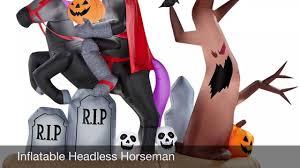 http www kmart com halloween moving snake candelabra p