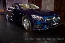 future car rendering 2016 mercedes benz s mercedes benz s63 amg