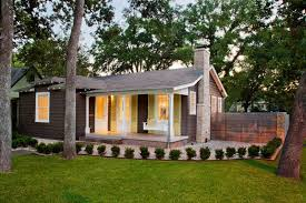 Classic Home Plans Lovely Small Houses To Get Ideas For House Plans For Small Homes
