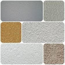 plaster exterior finish remodel interior planning house ideas