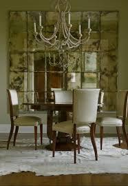 mirror interior design streamrr com