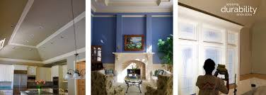 interior home painting painting house painting contractor redmond bellevue wa